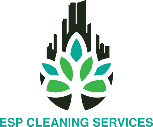 ESP Cleaning Services- Your One Stop Commercial Cleaning Service Provider